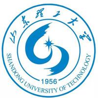 山东理工大学成教logo